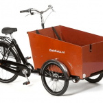 BakFiets_Triciclo